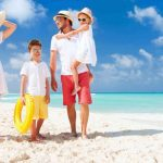 Cheap Holidays For Families – Enjoy Fun Days Through Cheap Holidays