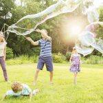 Enjoy Fun Attractions on Family Days In the Cotswolds