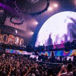 Nightclubs – Eliminate the Tiredness each week