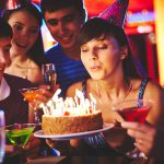 Have Some Great Teen Party Suggestions For Your Teens Birthday