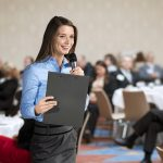 Provide Your Event Handling for an Expert Event Manager