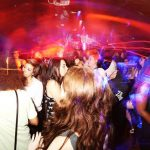 How you can Gain Admission to probably the most Exclusive Nightclubs working in london