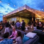 Entertainment Ideas for A Weekend Getaway in Denver!
