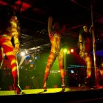Check These 7 Things Before Entering An Adult Entertainment Club In Philadelphia!