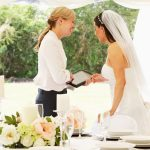 Wedding Party Planning – Games to Keep Them Entertained