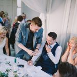 Create a Memorable Event With a Close Up Magician