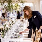 Corporate Event Planning for Special Events