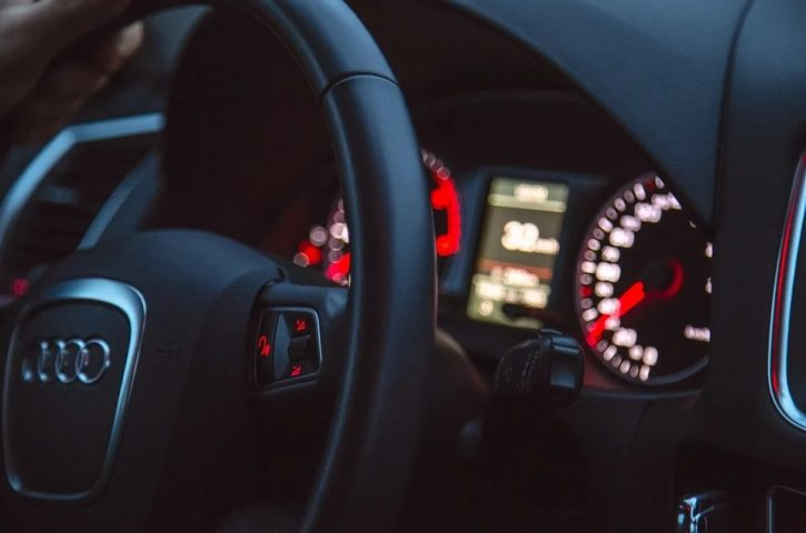 4 Essential Tips to Buying a Used Car